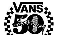 50 năm thương hiệu Vans - gặp lại SK8-HI kinh điển cùng sự kiện House of Vans