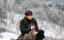Shin Joon Young – 10 năm bỏ lỡ có đổi được bằng 3 tháng hạnh phúc hay không?