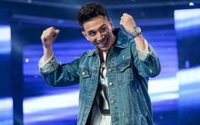 """Vietnam Idol: """"Hot boy du học"""" thoát hiểm với tỉ số áp đảo"""