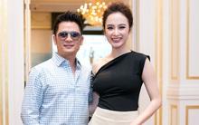"""Chi Pu, Thái Hòa, Kim Lý từng được mời đóng phim """"Vệ Sĩ"""" của Angela Phương Trinh"""