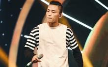 Vietnam Idol: Thí sinh bị mắng quyết liệt trên truyền hình lại dẫn đầu bình chọn