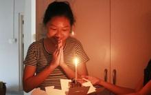 8 cách tổ chức sinh nhật rất sinh viên