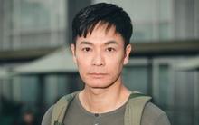 Bất ngờ trước nhan sắc của ngôi sao TVB Quách Tấn An khi đến Việt Nam