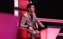 The Voice Kids: Noo Phước Thịnh xin cho học trò đầu quân về công ty của Đông Nhi