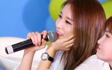 """Ngắm trọn vẹn """"1001 cung bậc cảm xúc"""" cùng T-ara tại fan meeting Việt Nam"""
