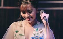 Bích Phương kể lại tháng ngày cơ cực cùng Tiên Cookie trong đêm nhạc riêng