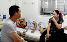 60 du khách Hà Nội ngộ độc ở Nha Trang