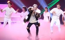 Hari Won khen Sơn Tùng M-TP đẹp trai hơn Trấn Thành nhiều!