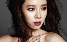 """Song Ji Hyo: """"Tôi cũng muốn được yêu như một người phụ nữ bình thường"""""""