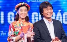 Những hình ảnh cuối cùng của cố NSƯT Quang Lý