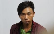 Lời khai của kẻ cứa cổ em, hiếp dâm chị ở Đà Nẵng