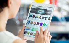 """Tất tần tật những thứ """"đỉnh của đỉnh"""" trên App Store năm nay mà Apple bình chọn, iFan bỏ lỡ sẽ tiếc cả đời"""