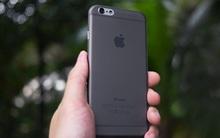 """Chê smartphone Android """"đơ"""", quân đội Mỹ chuyển sang dùng iPhone"""