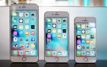 iPhone đang thất thủ và đây là lý do tại sao