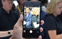 """Điểm lại tất cả các """"bom tấn"""" mới Apple vừa cho ra mắt vào đêm qua"""
