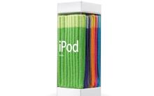 Không thể tin nổi Apple đã từng có những phụ kiện quái đản như thế này