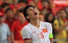 Quế Ngọc Hải khóc cạn nước mắt vì thấy có lỗi với Công Vinh, Thành Lương