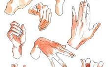 Đặc điểm bàn tay đáng mơ ước của những người tài giỏi và có khả năng thành công lớn