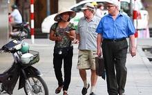 Báo Anh xếp thủ đô Hà Nội là một trong 9 thành phố kém thân thiện nhất thế giới