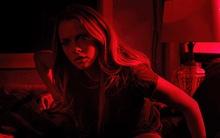 """Sau """"The Conjuring 2"""", liệu Lights Out sẽ là một thành công mới của dòng phim kinh dị?"""