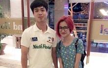 Mối tình Công Phượng - Hòa Minzy bắt đầu từ ca khúc của Sơn Tùng MTP