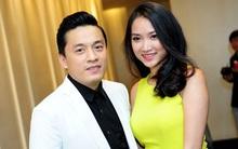Lam Trường chính thức xác nhận vợ 9X mang thai, tiết lộ giới tính em bé