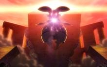 Pokémon huyền thoại Magiana xuất hiện trong trailer mới nhất