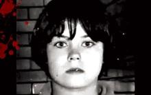 Ác nhân mang gương mặt trẻ thơ Mary Bell: Cô bé 11 tuổi giết người và cắt xác nạn nhân dã man