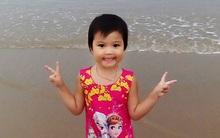 Hà Nội: Chơi một mình ngoài đường, bé gái 4 tuổi mất tích bí ẩn