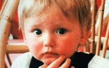 Vụ án cậu bé 4 tuổi mất tích 25 năm trước bất ngờ có manh mối