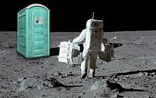 Bạn sẽ có ngay 700 triệu nếu trả lời được vấn đề tế nhị này của NASA