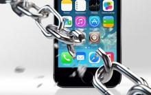 Đừng bao giờ jailbreak iPhone nếu không muốn gặp những rắc rối sau đây