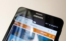 5 ưu điểm khiến Samsung Galaxy Tab A (6) hút người dùng Việt Nam