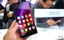 """Đây là chiếc """"iPhone 8"""" bạn đang mong đợi, nhưng nó đến từ Xiaomi"""