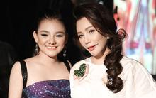 Hồ Quỳnh Hương nói gì khi bị Thanh Lam mắng trên sóng truyền hình?