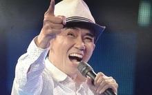 Nghệ sĩ Minh Thuận trút hơi thở cuối cùng ở tuổi 47 vào sáng 18/9