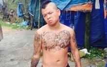 """Khởi tố, bắt tạm giam """"thánh chửi"""" Dương Minh Tuyền vì nổ súng trong đêm"""