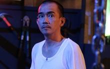 Công bố những hình ảnh cuối cùng của Minh Thuận trên phim trường