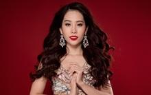 Đại diện Việt Nam - Nam Em đoạt huy chương bạc phần thi tài năng tại Hoa hậu Trái Đất 2016