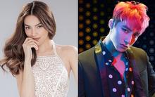 """Còn 2 ngày để gặp Tuấn Hưng, Hồ Ngọc Hà, Sơn Tùng và dàn sao trong concert """"chất"""" nhất mùa hè!"""