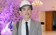Ca sĩ Minh Thuận bị ung thư phổi, hiện đang tai biến, lúc mê lúc tỉnh