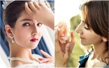 Ngắm nhìn nhan sắc của những cô gái được sinh ra ở vùng đất nhiều mỹ nhân nhất Trung Quốc