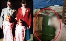 Để thoải mái ngoại tình, chồng giết vợ rồi giấu xác trong nhà suốt 23 năm mà không ai hay biết