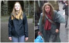 """Vụ mất tích bí ẩn tại Anh: """"Bản sao"""" Madeleine McCann bất ngờ đoàn tụ với gia đình"""