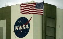 Chúng ta có thể đọc toàn bộ các nghiên cứu của NASA một cách hoàn toàn miễn phí