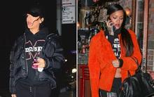 Khi thế giới phát cuồng vì iPhone 7, những người nổi tiếng này chỉ trung thành với điện thoại nắp gập