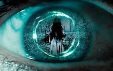 """Vòng tròn oan nghiệt """"Rings"""" chính thức hồi sinh với trailer khiến người xem thót tim"""