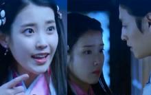 """""""Bộ Bộ Kinh Tâm"""" bản Hàn Quốc bất ngờ rò rỉ trailer tại Trung Quốc"""