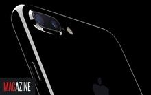 Đánh giá chi tiết nhất về iPhone 7: Có thực sự là smartphone tốt nhất năm nay?