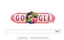 Facebook và Google đồng loạt chào mừng Quốc Khánh Việt Nam